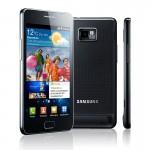 Samsung Galaxy S II image1 800x800px