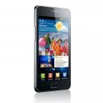 Samsung Galaxy S II image2 800x800px