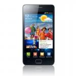 Samsung Galaxy S II image3 800x800px