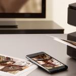 Samsung Galaxy S II image6 800x600px