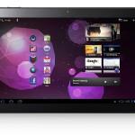 Samsung Galaxy Tab 10.1 image1 800x600px