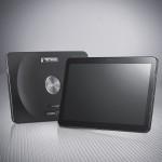 Samsung Galaxy Tab 10.1 image3 800x600px