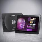 Samsung Galaxy Tab 10.1 image4 800x600px