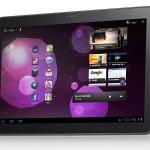 Samsung Galaxy Tab 10.1 image5 800x600px