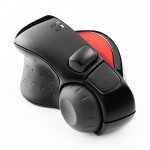 SwiftPoint Mouse image2 600x600px
