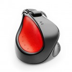 SwiftPoint Mouse image3 600x600px