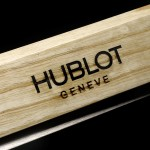 The Hublot Luge img4 800x600px