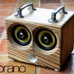 Thodio iBox in Zebrawood 600x400px