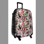 "Tokidoki Sanchez Trolley Luggage 24.5"" 800x800px"