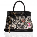 Tokidoki Venice Large Handbag 800x800px