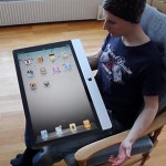 humor: a hilarious parody of, well, the iPad 2 (video)