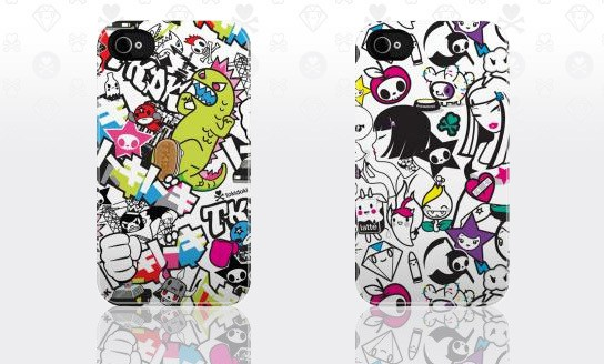 tokidoki iphone 4 cases img1 544x328px