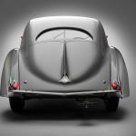 1938 Talbot Lago T150C-SS Teardrop Coupe 900x600px