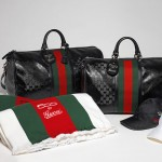500 by Gucci - fashion 800x500px