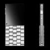 Aesir +YvesBehar Phone - 316L Stainless Steel version 800x698px