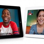 Apple iPad 2 - now with FaceTime 800x388px