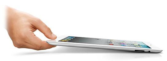Apple iPad 2 main 544x200px