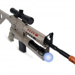 CTA Digital Assault Rifle Controller for Playstation Move 800x488px