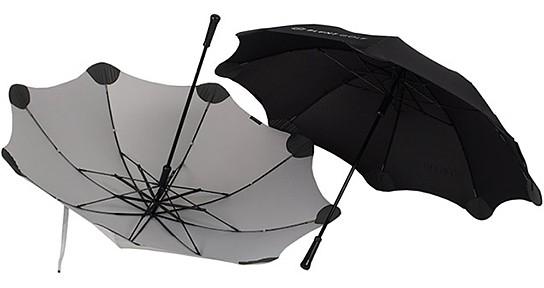 BLUNT Umbrellas 544x288px