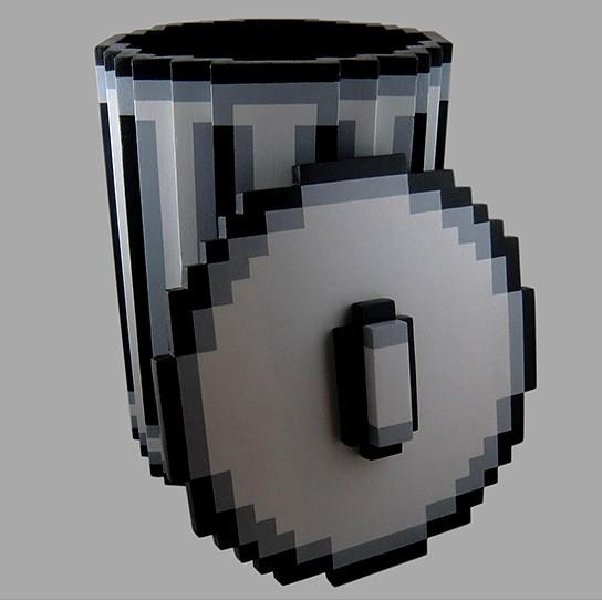 BrittLiv Pixel Trash Can 544x542px