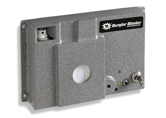Burglar Blaster 544x388px