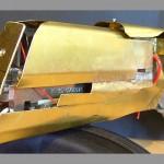 DIY Pulse Laser Gun image2 640x400px