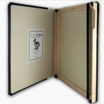 DODOcase for iPad 2 - Special Edition 558x368px