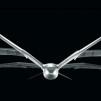 FESTO Smart Bird 700x400px