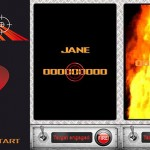 jilted? incinerate your Ex's contact with FIREYourEX app