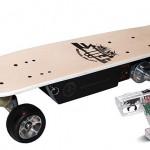 Fiik Electric Skateboards Pipe Master 800x428px