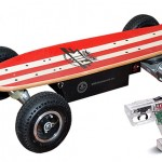 Fiik Electric Skateboards Street Surfer 800x428px
