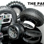 Fiik Electric Skateboards - The Parts 800x428px