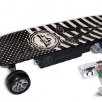 Fiik Electric Skateboards The Rager 800x428px