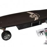 Fiik Electric Skateboards The Stinger 800x428px