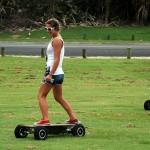 Fiik Electric Skateboards image3 800x500px