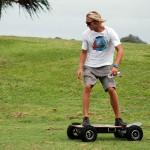 Fiik Electric Skateboards image4 800x500px
