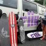 Fiik Electric Skateboards image5 800x500px