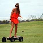 Fiik Electric Skateboards image6 800x500px