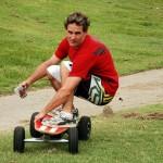 Fiik Electric Skateboards image7 800x500px