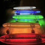 Flexdex Clear29 LT LED Skateboard 588x788px