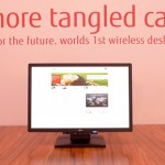 wireless PC monitor could be a reality sooner than we think