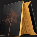 Grove iPad 2 case is the alternative to Apple's Smart Cover