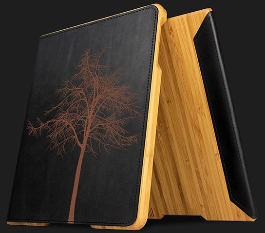 Grove iPad 2 Case 544x478px
