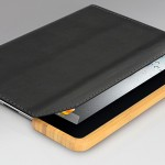 Grove iPad 2 Case works like the Smart Cover but with added protection 800x400px