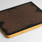 Grove iPad 2 Case options of laser engraved or plain cover 800x400px