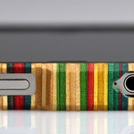 end of life of skateboards, a new life as iPhone cases