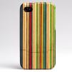 Grove x MapleXO Skateboard iPhone 4 case image1 800x538px