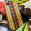 Grove x MapleXO Skateboard iPhone 4 case image2 800x538px