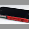 Grove x MapleXO Skateboard iPhone 4 case image5 800x538px