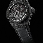 Hublot Repetition Minutes Tourbillon Chrono 588x800px